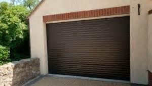 Garage Doors Lancashire Cheap Garage Roller Doors by Lancashire Roller Shutter Company Garage Doors Roller