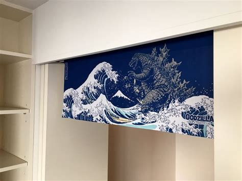 kyoto curtains 1000 ideas about noren curtains on pinterest kyoto