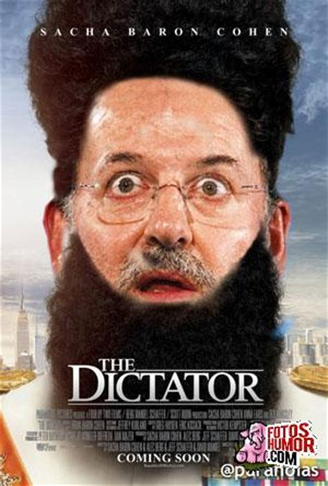 Imagenes Graciosas Rajoy   fotos rajoy graciosas im 225 genes graciosas y divertidas