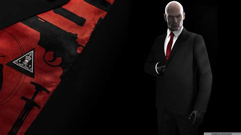best hitman hitman 6 wallpapers read reviews play