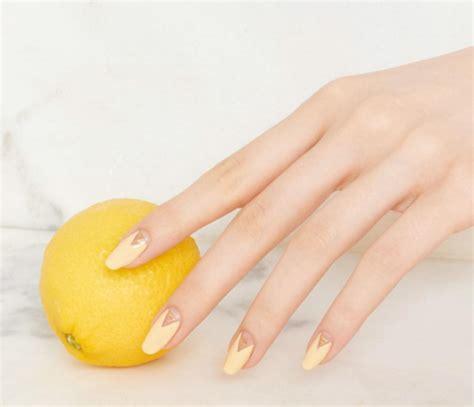 Modèle Pour Les Ongles by 93 Id 233 Es Pour Faire Le Meilleur Dessin Ongle Facile Et