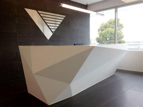 Solid Surface Designs Staron Austaron Surfaces
