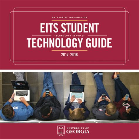 uga eits help desk new to cus support eits
