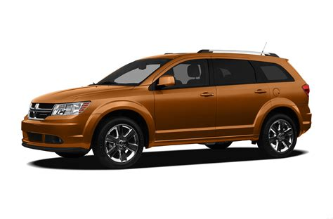 jeep journey 2012 dodge journey price photos reviews features