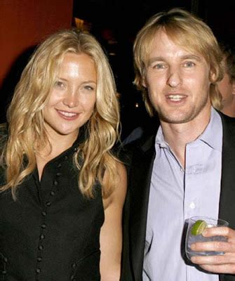 owen wilson and wife food production service owen wilson wife profile and images