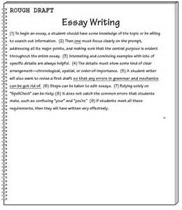 Writing Essay Exams by Released Cahsee Questions Questions 139 140 Essay Writing