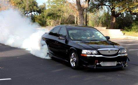 related keywords suggestions for lincoln ls supercharger