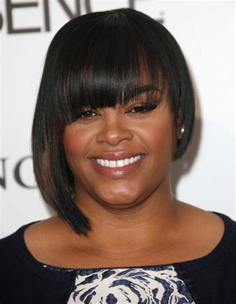 black hairstyles bob styles gallery pictures of short bob hairstyles for black women 2013