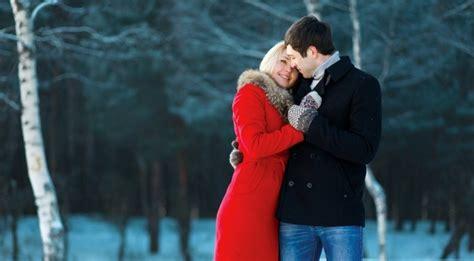 couple getaways why edenton is the best spot for romantic weekend getaways