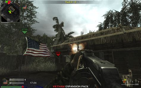 mod game war in game screens image nam waw vietnam expansion pack mod