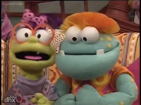 wimzie s watch wimzie s house episode 102 boo online wimzie s