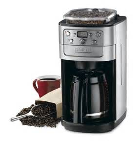 Coffee Grinder Brewer Top 10 Best Coffee Maker 2017 Reviews And Ratings