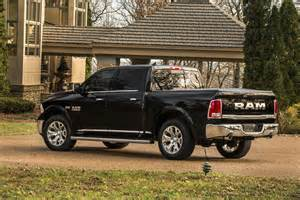 Dodge Ram Laramie Limited Chicago 2015 2016 Ram Laramie Limited Sports Fancy Duds