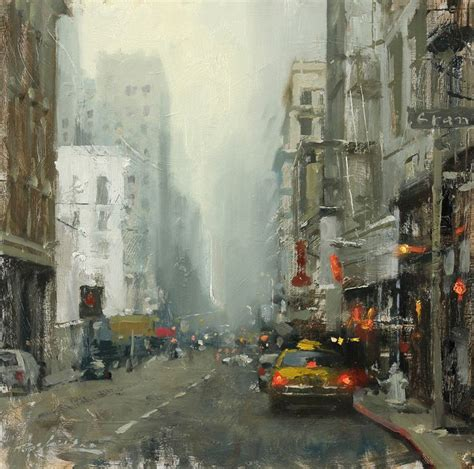 Painting And Cityscapes pin by peggy ramsey on