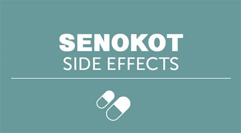 Side Effects Of Taking Stool Softeners by When To Take A Stool Softener Stool Softener Docusate