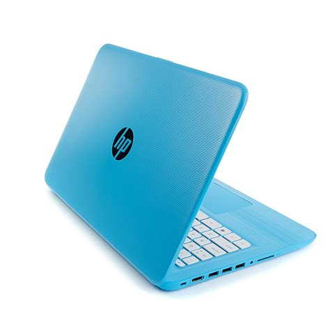 light blue hp laptop home shopping coupons promo codes free shipping