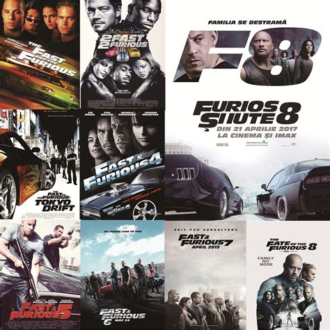 fast and furious film order aliexpress com buy fast and furious posters high