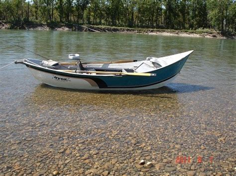 how boats float floating boat images reverse search