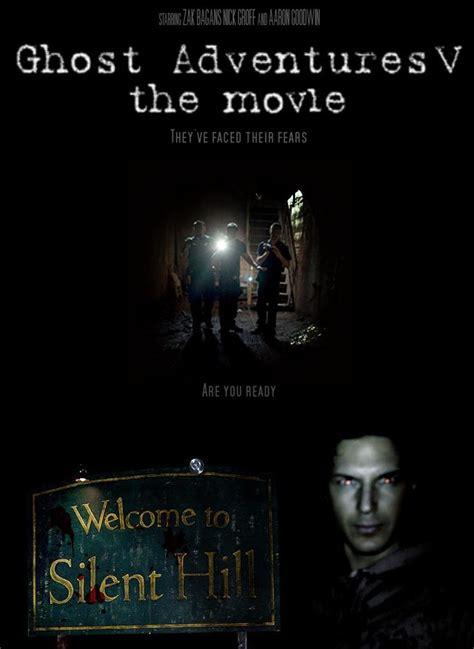 film ghost adventures ghost adventures movie v by tr4br on deviantart