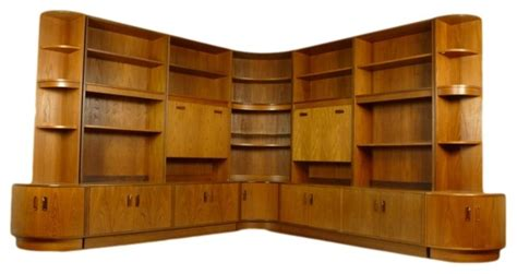 wall unit plans pdf wall unit bookcase plans plans free