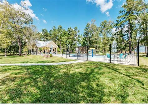 Small Homes For Rent Conroe Tx New Homes For Sale In Conroe Tx Barton Woods 60