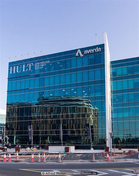 Hult International Business School Business Simulation Mba by Hult International Business School Photo Jumeirah