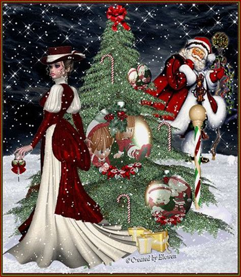 images of christmas noel 1045 best navi postales images on pinterest