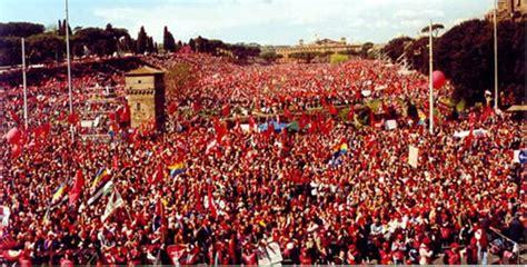 ufficio vertenze cgil roma cgil 23 marzo 2002