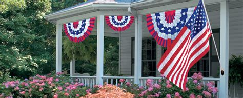 Patriotic Garden Decor Americanmadeheroes Honoring America S Manufacturers Keeping America Strong