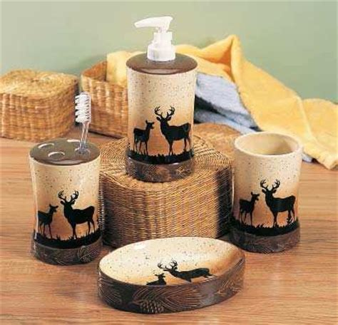 deer bathroom decor 25 best ideas about camo bathroom on camo