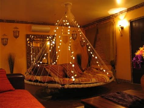 round hanging bed round bed hanging daybed indoor hammock bed the floating bed co