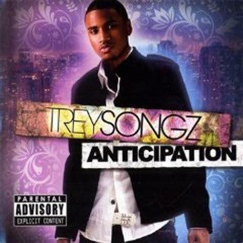 yo side of the bed lyrics anticipation 2009 trey songz albums lyricspond