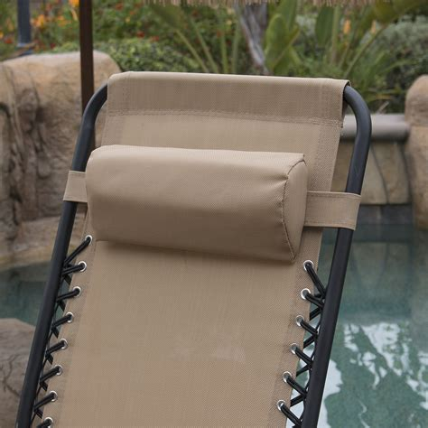 outdoor patio recliner chairs 2 outdoor zero gravity lounge chair patio pool yard