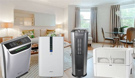 best air purifier humidifier combo ultimate guide recommended
