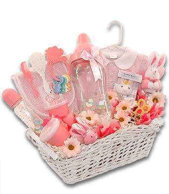 Paket Perlengkapan Bayi Baru Lahir Hello Baby Gift Set Bgs31