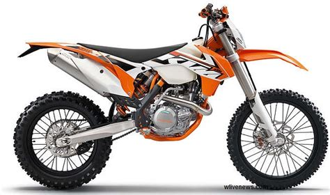 Ktm Dirt Bikes Price In India Ktm 500 Exc Dirt Bike Price In India Specifications