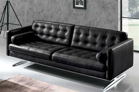gran casa divani vendita divani classici divani moderni cania casadesign