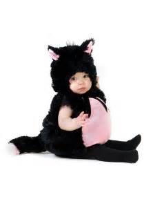 cheap baby halloween costumes baby kitten costume infant kitty costumes
