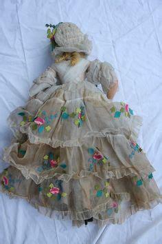 lenci dolls ebay lenci doll dolls and ebay