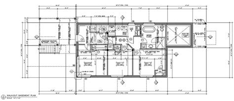 off grid house plans canada off grid house plans