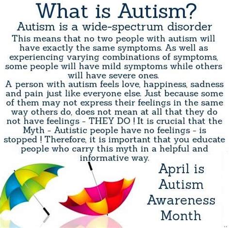 autism revealed all you need to about autism autistic children and adults how to manage autism and more books what is autism in simple terms no jargons