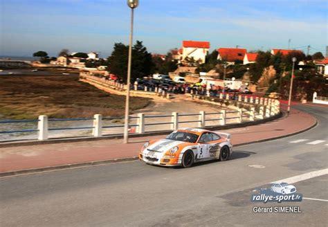 Rally D Automne by Es5 Rallye Dautomne 2015