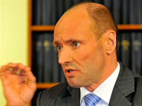 deutsche bank emmendingen an kapital mangelt es nicht wirtschaft badische zeitung
