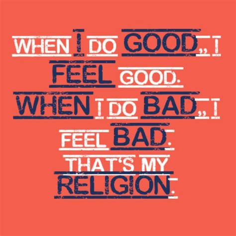 Reasons Not To Feel Bad About Feeling Bad by Feeling Bad Quotes Sayings Feeling Bad Picture Quotes