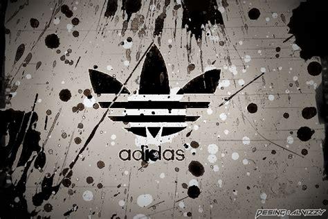 wallpaper adidas keren adidas realvintage wallpaper by alvizzy on deviantart