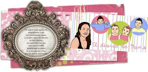 el diario de mam 8408088858 el diario de mam
