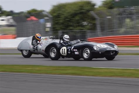 classic motor racing wikiwand 28 images sir stirling moss s aston martin involved in hudson sir stirling moss f1 person news photos videos and