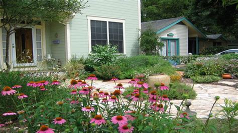 Great Small Front Garden Design Small Cottage Garden Small Front Garden Ideas Pictures