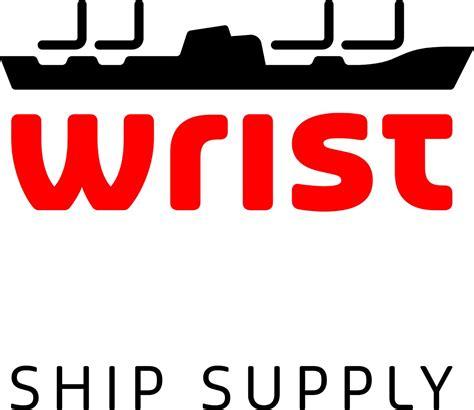 Schriftzug Handgelenk by Seastar Management Reaches Milestone With 500 Ships