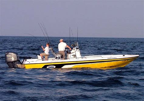 skeeter boats ct 2006 skeeter zx24 bay for sale the hull truth boating